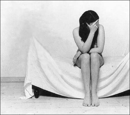 Prostitution ødelægger liv