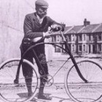 180px-bicycleplymouth.jpg