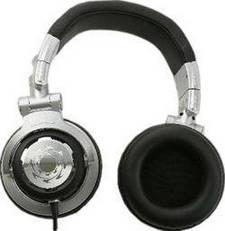 hørebøffer