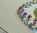 Cykelbane