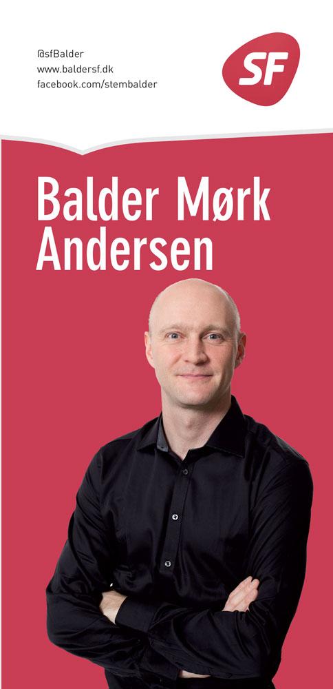 BALDER_M65_folder_k3_use-1
